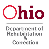 Ohio, United States The Global Prisons and Probation Sector